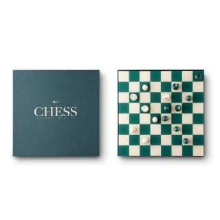 Printworks - CLASSIC Chess 國際象棋套裝