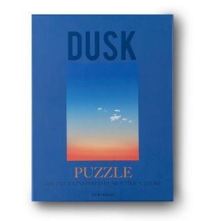 Printworks - DUSK 拼圖 (500塊)