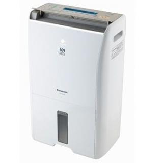 Panasonic - 2合1空氣淨化抽濕機  (21公升)