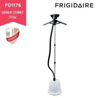 Frigidaire - 掛熨機 (FD1176)