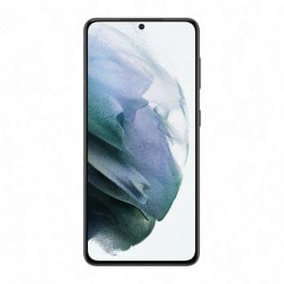 Samsung 三星 - Galaxy S21 (幻影灰)