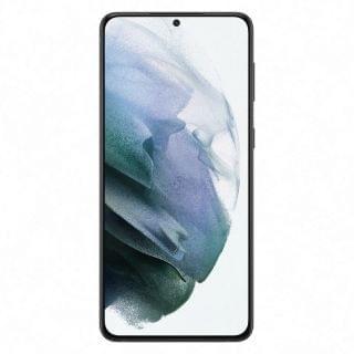 Samsung 三星 - Galaxy S21+ (幻影黑)