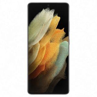 Samsung 三星 - Galaxy S21 Ultra 512GB (幻影銀)