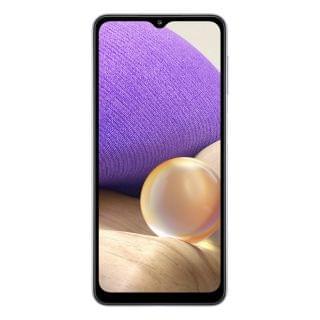 Samsung 三星 - Galaxy A32 5G (炫目紫)
