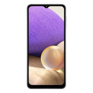 Samsung 三星 - Galaxy A32 5G (炫目白)