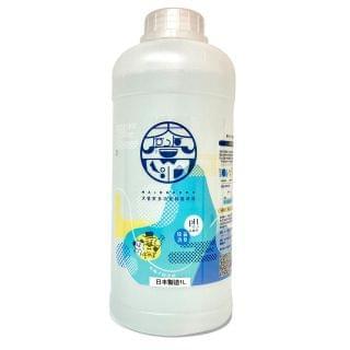 大管家 - 多功能除菌噴霧 (補充裝) (1L)