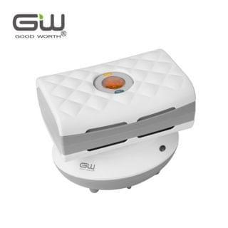 GW - 分離式美背除濕機套裝