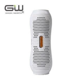 GW - 無線式迷你時尚405除濕機