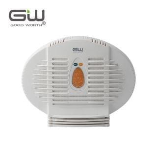 GW - 無線式迷你經典500除濕機