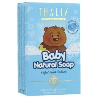 Thalia - Baby Boy 純天然洋甘菊嬰兒皂 (100g)