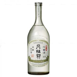 月桂冠 - 純米吟醸清酒 (720ml)