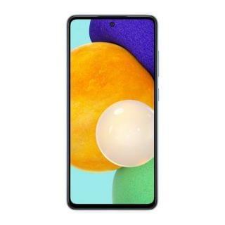 Samsung 三星 - Galaxy A52 (炫目藍)