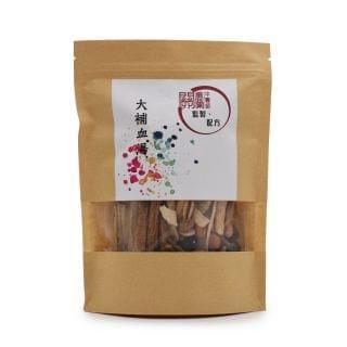 Food Hub - 大補血湯 (160g)