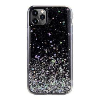 SwitchEasy - iPhone 11 Pro Starfield 星空保護殼 (Black)