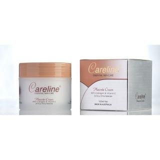 Careline - 24小時長效骨膠原蛋白保濕羊胎素 (100ml)