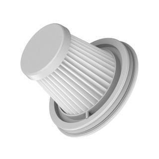 米家 - 無線吸塵器 mini HEPA 濾芯 (兩個装)