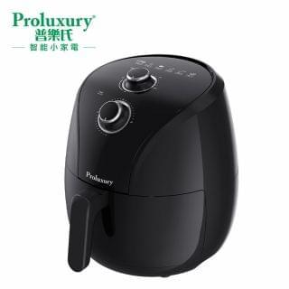 普樂氏 - 空氣炸鍋 (6.4公升) (PAF054064)