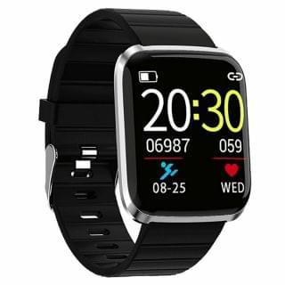 SPEED - 116pro智能彩屏運動手錶