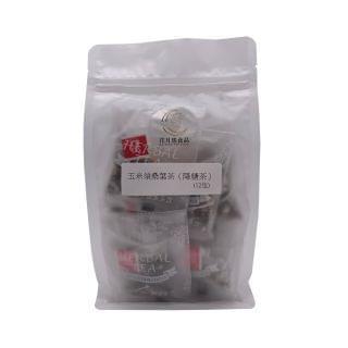 花月瑤食品 - 玉米鬚桑葉茶 (降糖茶)  (90g)
