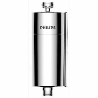 Philips 飛利浦 - AWP1775CH淋浴淨水器