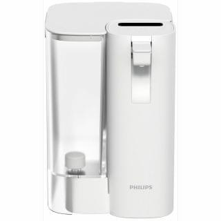 Philips 飛利浦 - ADD4811即熱飲水機