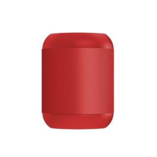 MOMAX - Intune 真無線戶外音箱  (紅色)