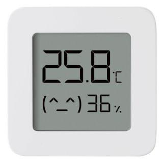 米家 - 藍牙溫濕度計2