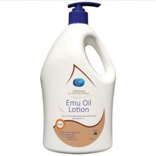 ENYA - 保濕乳液 (1升)