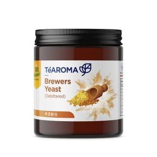 TeAROMA - 100% 啤酒酵母 (150g)