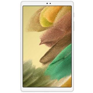 Samsung 三星 - Tab A7 Lite (銀色)