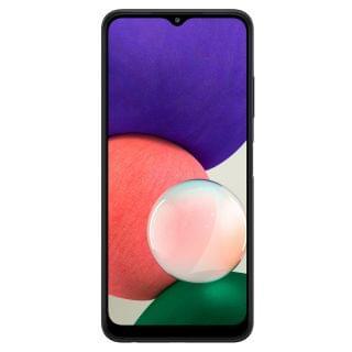 Samsung 三星 - Galaxy A22 5G (黑色)