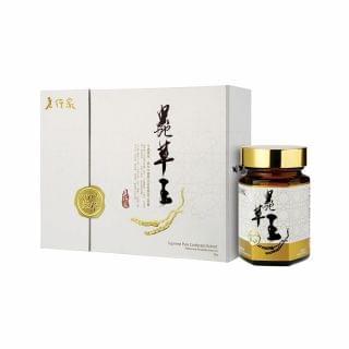 老行家 - 純蟲草菌絲體粉 (35g)