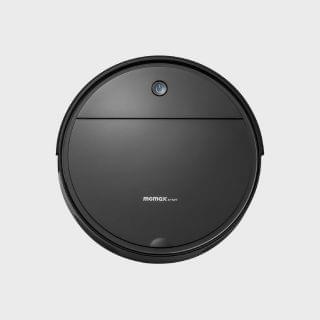 MOMAX - Mini-Cleanse IoT 智能掃地機械人 (RO2S)