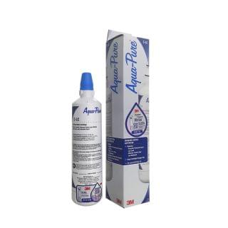 3M - 高效型濾水系統 AP Easy LC 替換濾芯