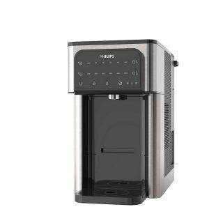 Philips 飛利浦 - ADD5980M冷熱過濾飲水機