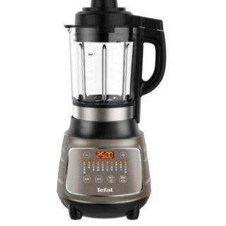 特福 - 養生烹煮機(1.75公升)