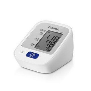 Omron - 手臂式血壓計 (J710)