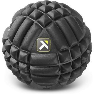 Trigger Point - The Grid X 按摩球 (黑色)