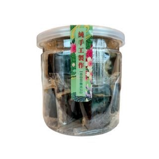 凱之味 - 黑芝麻合桃糕 (15粒)