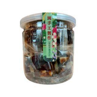 凱之味 - 南棗合桃糕 (15粒)