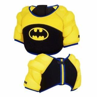 Zoggs - 華納DC系列蝙蝠俠游水輔助衣 (6-7歲)