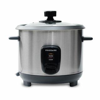 Frigidaire - 1公升電飯煲 (FD8010)