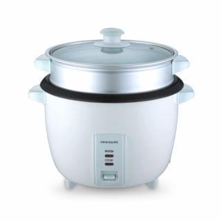 Frigidaire - 2.8 公升蒸鍋電飯煲 (FD8028S)