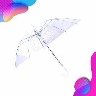 MangoMall - TD x MangoMall 雨傘