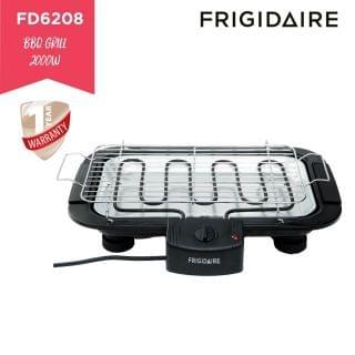 Frigidaire - 燒烤爐 (FD6208)